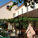 Hotel Pictures: Gaststätte & Pension Zur Heimat, Mellensee