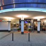 IntercityHotel Kiel,  Kiel