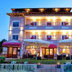 Anastassiou Hotel, Kastoria