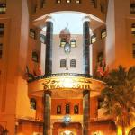 Diwane Hotel & Spa Marrakech, Marrakech
