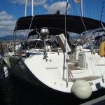Hotel Pictures: Boat in Arona (15 metres), Las Galletas