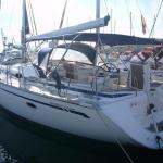 Hotel Pictures: Boat in Arona (14 metres), Las Galletas