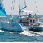 Boat in Trogir (14 metres) 2, Trogir