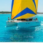 Boat in Trogir (12 metres) 5, Trogir