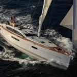 Boat in Trogir (16 metres) 3, Trogir