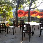 Golden House Hotel, Nyaung Shwe