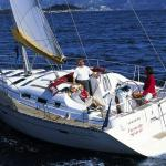 Boat in Split (12 metres) 6, Split