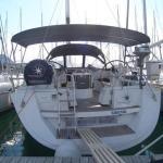 Boat in Trogir (15 metres) 17, Trogir
