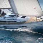 Boat in Trogir (14 metres) 7, Trogir