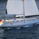 Boat in Kalamaki (14 metres) 8, Athens