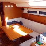 Boat in Trogir (13 metres) 9, Trogir