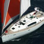 Boat in Trogir (13 metres) 16, Trogir