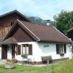Photos de l'hôtel: Ferienhäuschen Kathrein, Ehenbichl