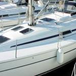 Boat in Split (11 metres) 7, Split
