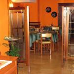 Hotel Pictures: Hostal La Barretina, Figueres