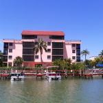 Bonita Resort and Club, a VRI resort, Bonita Springs
