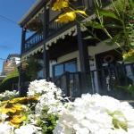 Hotel Pictures: Gite Aux Goglus, Saint-Jean-des Piles