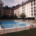 Hotel Pictures: Apartamento Jaca, Jaca
