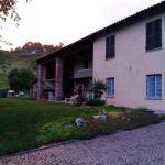 B&B Bricco Fiore,  San Michele Mondovì