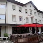 Hotel Pictures: Hotel Bad Bruckhaus, Gurtweil