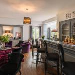 Hotel Pictures: Domaine Quai des Pontis, Cognac
