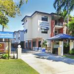 Hotel Pictures: Nautilus Holiday Apartments, Port Douglas