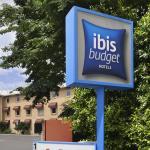 ibis Budget - Brisbane Airport, Brisbane