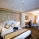 Chalcedony Hotel, Hanoi