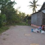 Sam Bour Homestay, Siem Reap