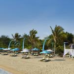 Sol Beach House Benoa Bali All Inclusive by Melia Hotels International,  Nusa Dua