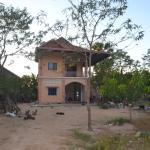 Veal Homestay, Siem Reap