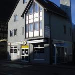 Hotel Pictures: Feil´s Hotel, Korntal-Münchingen