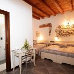 CQ Rooms Verona, Verona