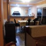 Hotellikuvia: Casa del Arroyo, Sierra de la Ventana