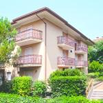 Residenza Magnolie, Lignano Sabbiadoro