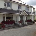 Padua House B&B, Galway