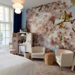 Amsterdam The Blossom Room,  Amsterdam