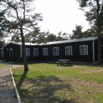 STF Hostel Visby/Rävhagen, Visby