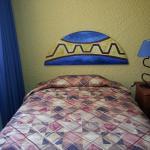 Hostal Tronco de Oro, Arequipa