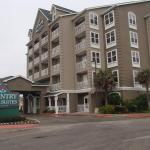 Country Inn & Suites Galveston Beach, Galveston