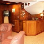 Hotel Cielo Azul, Mar del Plata
