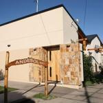 Hotel Pictures: Andesol, San Rafael