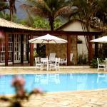 Villas De Paraty, Paraty