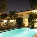 Eastward Strand, Fort Lauderdale