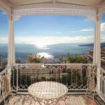 B&B La Thuya, Naples