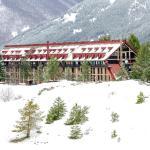 Hotel Residence Club Primula,  Pescasseroli