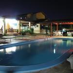 Hotel Pictures: Pousada 7 Mares, Canoa Quebrada