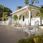 Southwinds Motel,  Key West