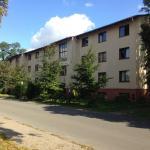 Hotel Pictures: Hotel Glewe, Neustadt-Glewe