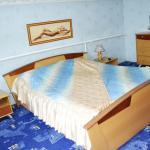 Apartments 2 on Arzhanovoy, Brest
